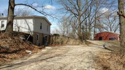 Photo of 12140 Us 20, Middlebury, IN 46540