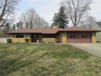 Photo of 2103 Woodlawn, Laporte, IN 46350