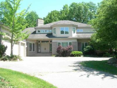 Photo of 3632 Sullivan Ct., South Bend, IN 46614