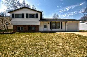 1446 Cambridge, South Bend, IN 46614