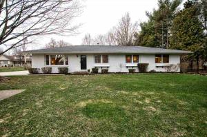 51115 Lilac, South Bend, IN 46628