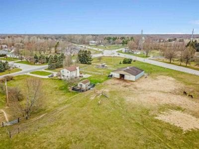 Photo of 29829 County Road 10, Elkhart, IN 46514