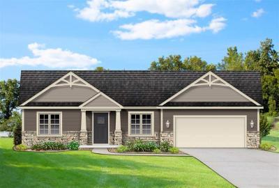 Photo of 33911 Prairie Knolls Lot 33, New Carlisle, IN 46552