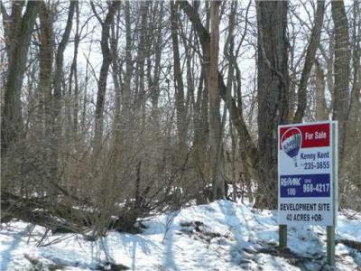 Photo of 21600 Belkay, South Bend, IN 46628