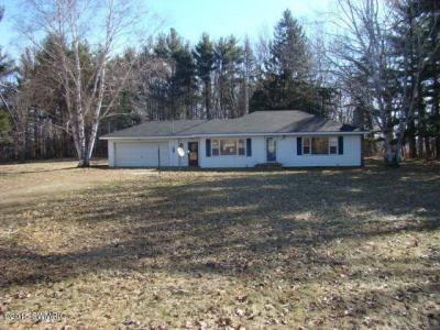 Photo of 3379 Callahan Rd, Albion, MI 49224