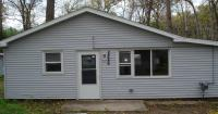 2226 Collingwood, Brooklyn, MI 49230