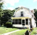 421 Adams St, Jackson, MI 49202 photo 0