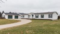 10699 Crabapple, Rives Junction, MI 49277