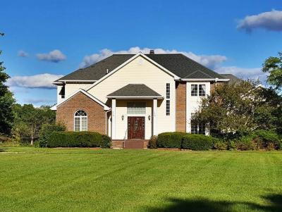Photo of 5565 Moscow Rd, Spring Arbor, MI 49283