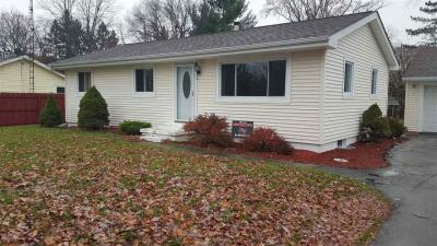 Photo of 4225 Oriole, Jackson, MI 49202