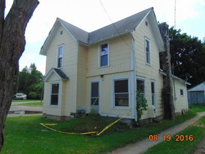 Photo of 129 Main St, Rives Junction, MI 49277