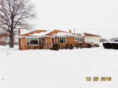 Photo of 4822 E Territorial Rd, Pleasant Lake, MI 49272