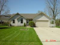 14014 Brittany Dr, Cement City, MI 49233