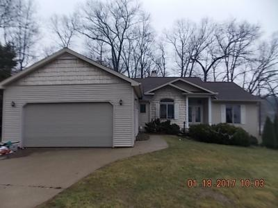 Photo of 468 Skyline Dr, Horton, MI 49246