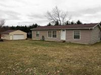 12727 Moscow Rd, Hanover, MI 49241