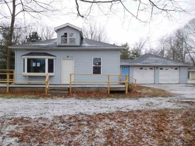Photo of 8136 Woodard, Rives Junction, MI 49277