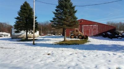 Photo of 7875 Dixon Rd, Rives Junction, MI 49277