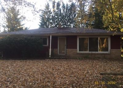 Photo of 1705 Springport Rd, Jackson, MI 49202