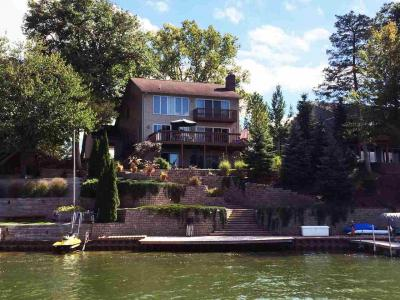 Photo of 106 Southern Shores Dr, Brooklyn, MI 49230