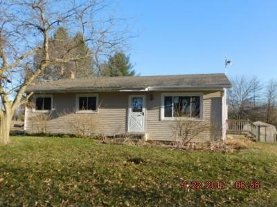 Photo of 15948 Behling Rd, Albion, MI 49224