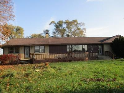 Photo of 6500 Rives Eaton Rd, Rives Junction, MI 49277