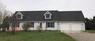 Photo of 10120 Sayers Rd, Munith, MI 49259