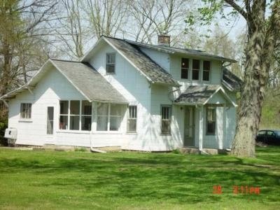 Photo of 7240 E Michigan Ave, Parma, MI 49269