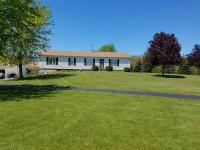 12688 Moscow Rd, Hanover, MI 49241