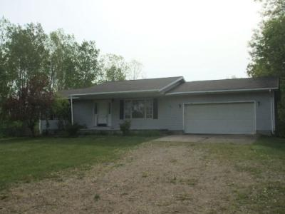 Photo of 11615 N Meridian Rd, Pleasant Lake, MI 49272