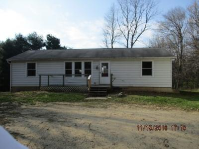 Photo of 12400 Moscow Rd, Hanover, MI 49241
