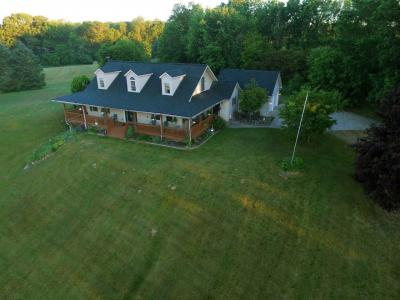 Photo of 6600 Wellman Rd, Parma, MI 49269