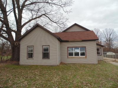 Photo of 6820 W Michigan Ave, Jackson, MI 49201