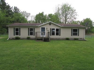 Photo of 145 Mclain Rd, Parma, MI 49269