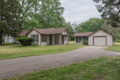 Photo of 411 Woodland Ave, Jackson, MI 49202