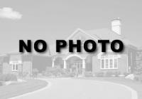 1100 Maple Grove Rd, Jackson, MI 49203