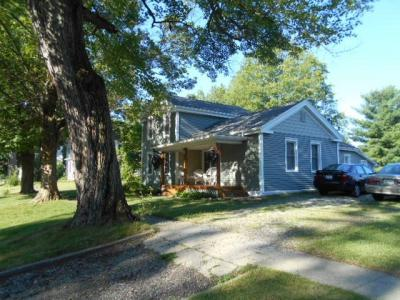 Photo of 214 Elizabeth St, Parma, MI 49269