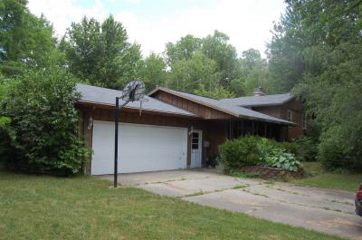 Photo of 6884 Mccain Rd, Spring Arbor, MI 49283
