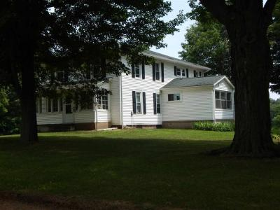 Photo of 1650 Pennel Rd, Albion, MI 49224
