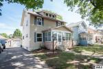748 Union St, Jackson, MI 49203 photo 0