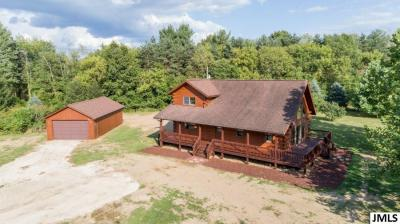 Photo of 4923 Styles, Pleasant Lake, MI 49272