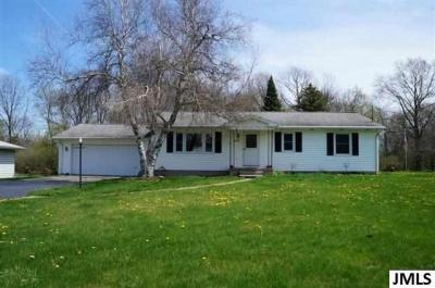 Photo of 3113 Lorrie Dr, Spring Arbor, MI 49283