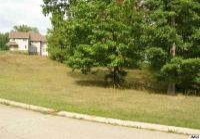 Lot 13 Scenic Hills Drive, Jackson, MI 49201