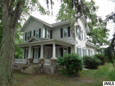 Photo of 7750 E Michigan Ave, Parma, MI 49269