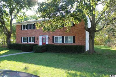 Photo of 6489 Sorby Hwy, Addison, MI 49220