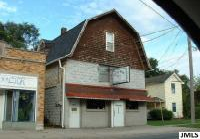1008 Lansing Ave #3, Jackson, MI 49202