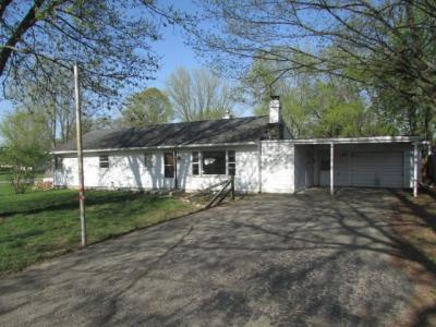 Photo of 4105 Oriole, Jackson, MI 49202