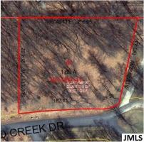 UNIT 41 Stonewood Creek Dr, Jackson, MI 49201