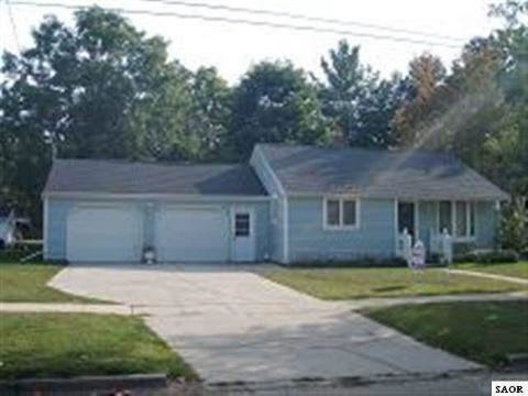 203 Ferry St, Other, MI 48817