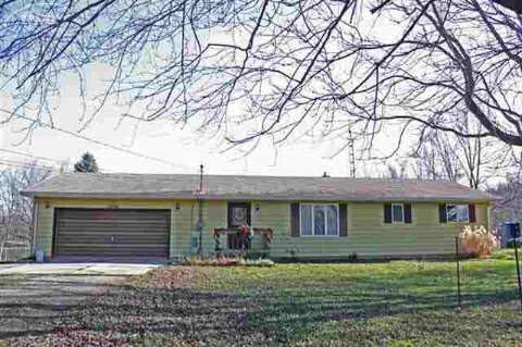 12701 Byron Rd, Other, MI 48418