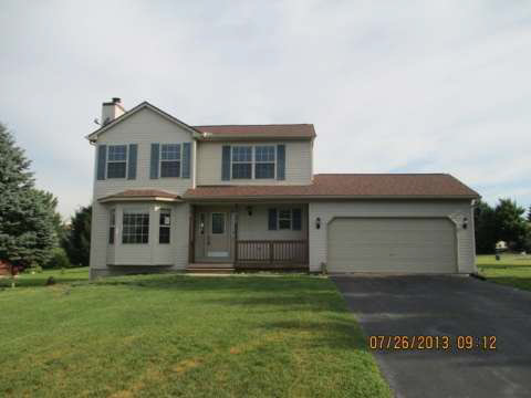 1818 Chesapeake, Oxford, MI 48371
